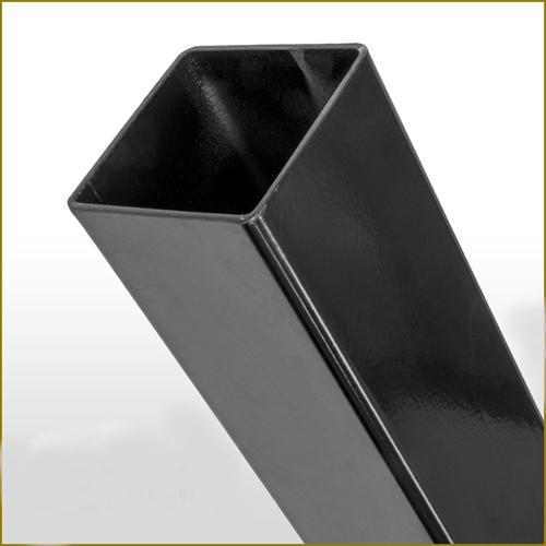 poteau 2x2 pour cloture ornementale poteau 2x2 carre. Black Bedroom Furniture Sets. Home Design Ideas
